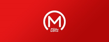 M BY COLTS